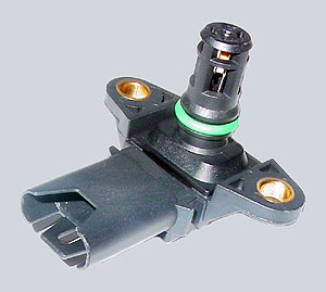 BBT-Map-Sensor DS0900